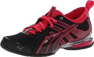 PUMA Women's Voltaic 4 Mesh Cross-Training Shoe