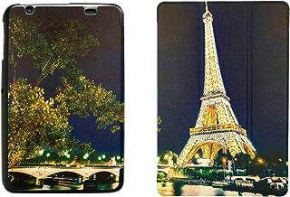 1816797ccb6 Funda para LG G PAD 10.1 Funda V700 VK700 Funda Carcasa Tablet case 10.1