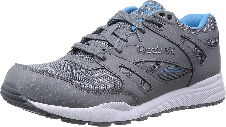 Reebok Unisex Adults' M4620 Low-Top Sneakers