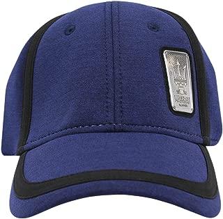 Maserati Classiche Hat