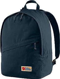 Fjallraven - Vardag 16 Backpack