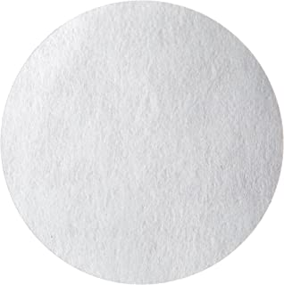 Foxx Life Sciences 364-3212-OEM EZFlow Membrane Disc Filter, Nylon, 25 mm Diameter.45 µm Pore Size (Pack of 50)