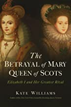 Best mary queen of scots book of hours Reviews