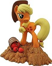 DIAMOND SELECT TOYS My Little Pony: Friendship is Magic: Applejack Vinyl Bank