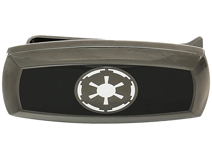 Cufflinks Inc Star Wars Trade Imperial Cushion Money Clip