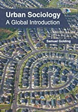 Best urban sociology a global introduction Reviews