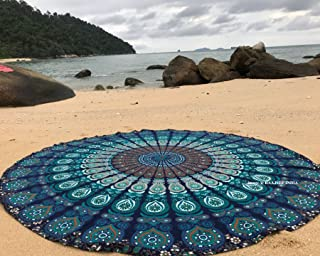 cool hippie gifts