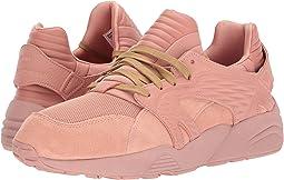 PUMA - Puma x Han Kjobenhavn Blaze Cage Sneaker