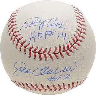 Best joe torre signed hof 14 mlb baseball Reviews