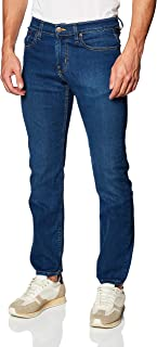 Oggi Fit Slim Jeans para Hombre