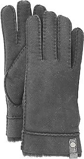 UGG Women's W Tenney Water Resistant Gloves