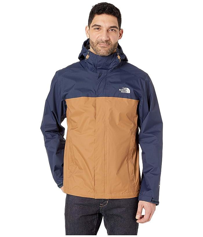 1b51f37fe Venture 2 Jacket