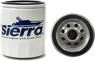 Boating Accessories New NLA Oil Filter Sierra - Southern Marine 18-7879-1