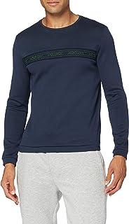 BOSS Men's Salbo Icon Sweatshirt