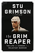 The Grim Reaper: The Life and Career of a Reluctant Warrior