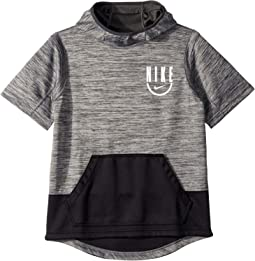 Dri-FIT(tm) Spotlight Top (Little Kids/Big Kids)