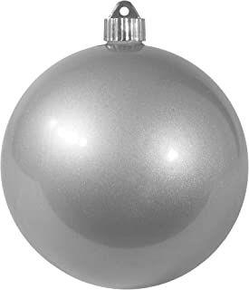 Best ornaments made from candy Reviews