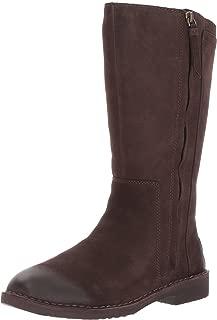ugg women's elly winter boot