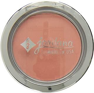 Jordana Powder Blush Pot 18 Touch of Pink
