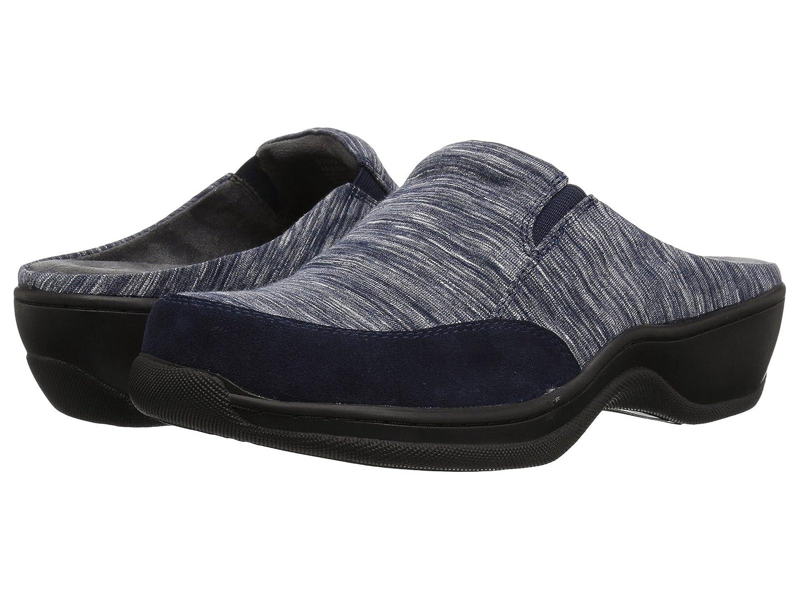 SoftWalk AlconAtmospheric grades have affordable shoes