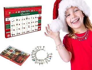 Best charm advent calendar Reviews