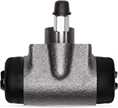 Best brake wheel cylinder Reviews
