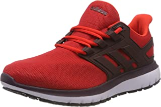 adidas Men's Energy Cloud 2 Running Shoes