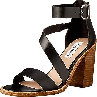 Steve Madden Collins Women's Shoes/Footwear
