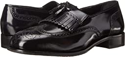Florsheim Lexington Wingtip Tassel Slip-On