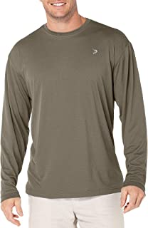 Mens Freeline Shirt - Long Sleeve Outdoor Performance Apparel