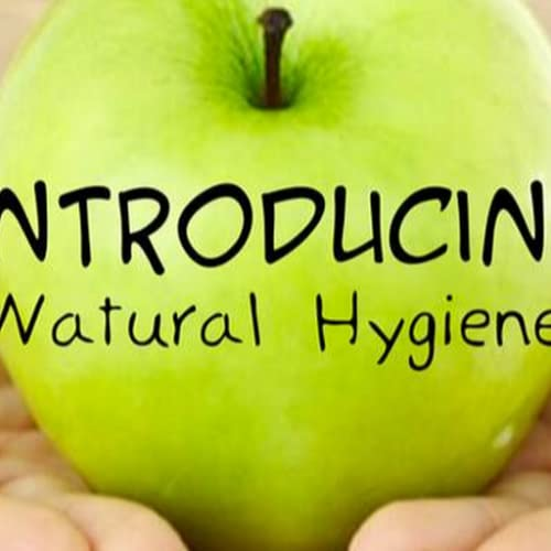 Natural Hygiene India