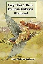 Fairy Tales of Hans Christian Andersen Illustrated