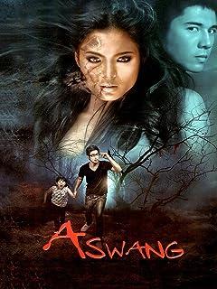 Azwang