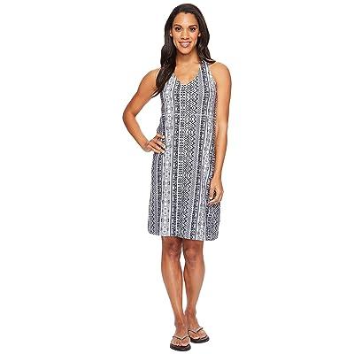 KUHL Karisma Reversible Dress (Slate) Women