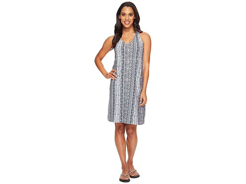 KUHL Karisma Reversible Dress (Slate) Women