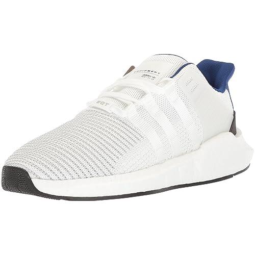 adidas Originals Mens EQT Support 93/17 Running Shoe