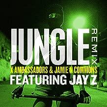 jungle by jay z