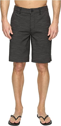Rip Curl Mirage Jackson Boardwalk Walkshorts