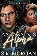 The Assassins' Alpha