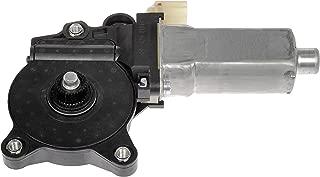 Cardone 82-4505C Window Regulator A1 Cardone