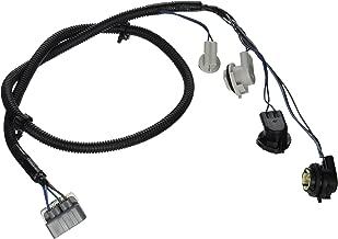 Genuine GM 16531401 Tail Lamp Wiring Harness