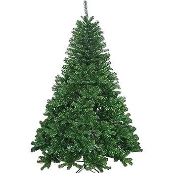 Bastelset WEIHNACHTSBAUM 76cn hoch Weihnachten Tannenbaum Christbaum