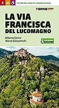 Permalink to La via Francisca del Lucomagno PDF