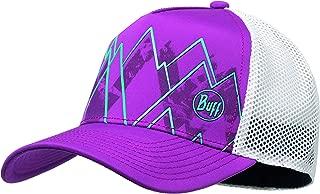 Amazon.es: Morado - Gorras de béisbol / Sombreros y gorras: Ropa