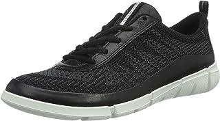 Ecco INTRINSIC 1 Sneakers voor heren
