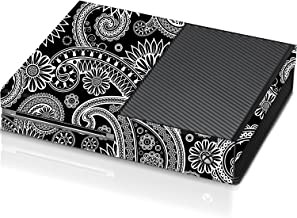 Controller Gear Bandana Console Skin - Officially Licensed - Xbox One