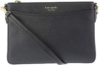 حقيبة يد كيت سبيد للنساء، لون ازرق - PXRUA219