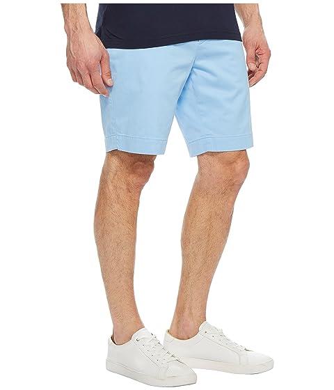 Newport Classic Blue Lagoon Lauren Polo Shorts Fit Ralph qAynSFxwEI