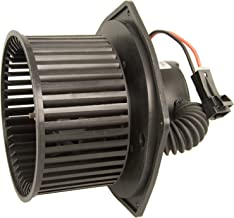 Four Seasons/Trumark 75777 Blower Motor with Wheel