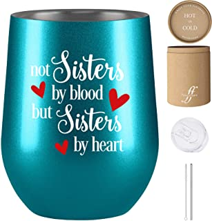 Bday Gifts For Women Best Friends